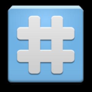 phh版超级用户 1.0.3.3