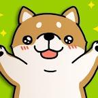 抚摸狗:Tickling dog 1.1