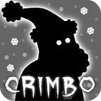 罪恶边境CRIMBO 1.4.1