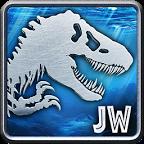 侏罗纪世界:Jura...