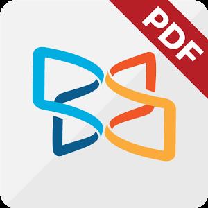 Xodo Docs 3.7.6