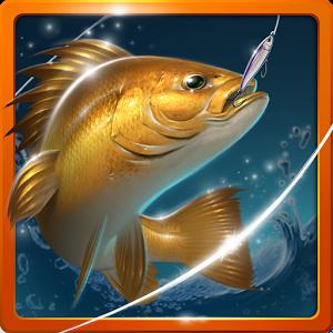钓鱼胡克 1.4.0