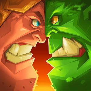 怪物城堡:Monster Castle 1.8.1.1