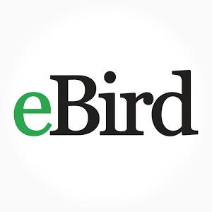 eBird 1.3