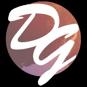 DesignGrits Zooper Pack挂件包 1