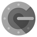 谷歌动态口令:Google Authenticator