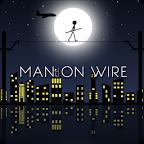 走钢丝的男人:Man ON Wire 3