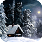圣诞电台:Christmas Radio 1.1