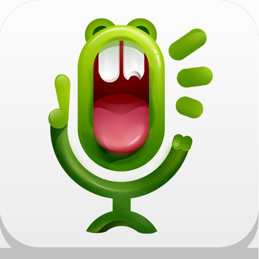 虫洞语音助手