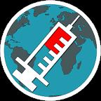 荼毒世界:World of Dope 1.0.4.52