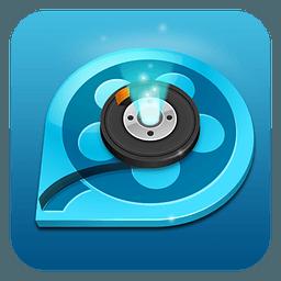 手机QQ影音 3.2.0.438