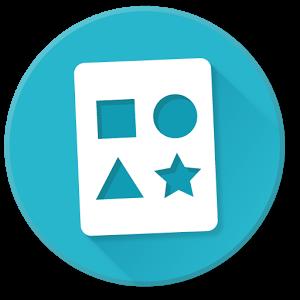 SwiftKey符号:SwiftKey Symbols1.13