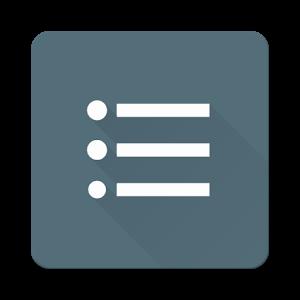 提醒记录:Notif Log 1.6.0