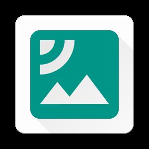Kustom图标插件:Kustom Icon Plugin 1.2