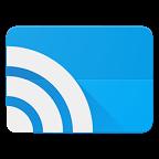 Chromecast谷歌...