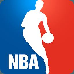 NBA赛场 1.0 beta