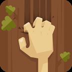 灵巧攀爬:Slick Climb 1.4.0