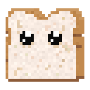 面包跳跃:Pigeon Jump 1.102