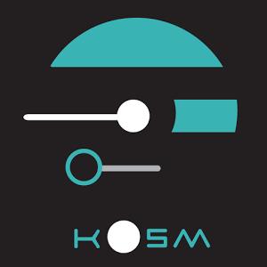 kosm 2.0.6