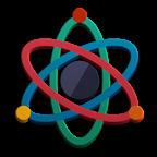 Ergon2图标包 1.3