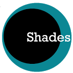 Shades - RRO/Layers Theme 1.1
