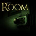 未上锁的房间中...