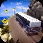 公交车模拟2016:Bus Simulator 20161.1.4