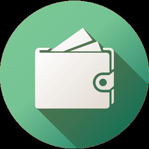 Monefy记账 1.7.3