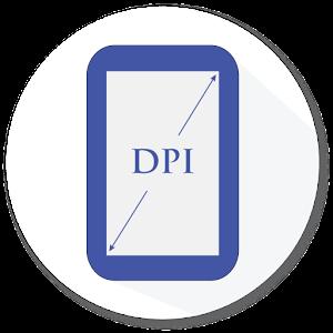 DPI检测器:DPI Checker 1.1