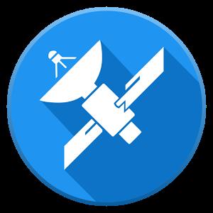 Solar Explorer HD Pro 2.7.4