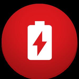 Doze Battery Saver 1.0.4