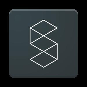 相簿制作Storehouse 1.0.1
