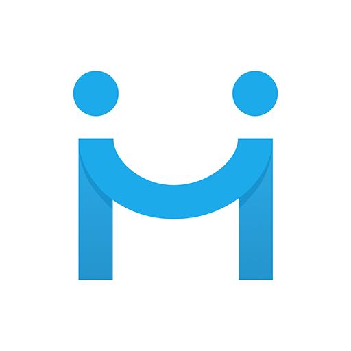 MOOC同学 1.3.0