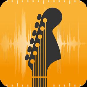 吉他弹奏:Riff Maestro 1