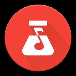 BandLab 3.7.1