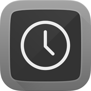 Pebble Time 4.1.1-1255-d634173