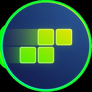 方块消除:Block Tile Puzzle 1.8