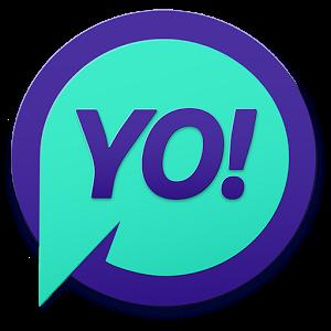 YO! 3.1.0