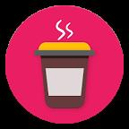 Coffee图标包 1.9