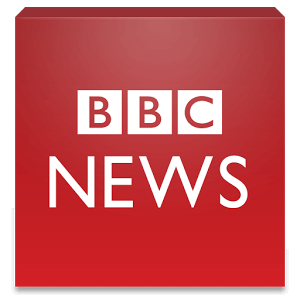 BBC新闻:BBC NEWS