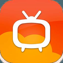 云图TV手机电视...