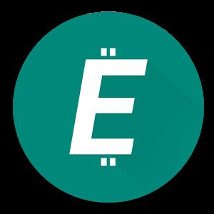 轻松预算EasyBudget 1.4