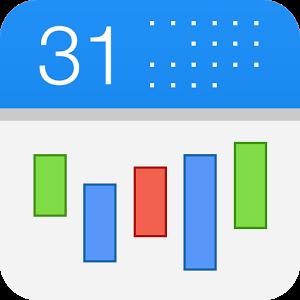 小小日历:Tiny Calendar 1.5.0