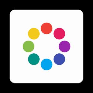 调色盘Kolor 1.0-reg