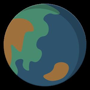 馒头地球 1.6.0