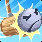 抡大锤!:Hammer Time! 1.1.0