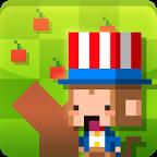像素树:Pixel Tree 1.5.0
