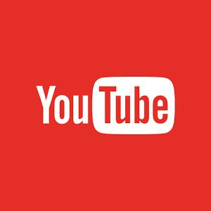 YouTube电视版...