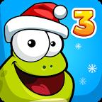 快速点青蛙:Tap The Frog Faster 1.2.1