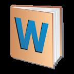 WordWeb词典